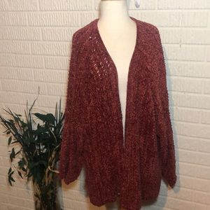 Wild Fable Cardigan